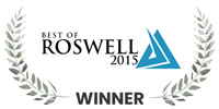 Best_of_Rosewell