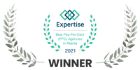 Expertise_winner_2021
