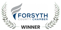 Forsyth_county_chamber