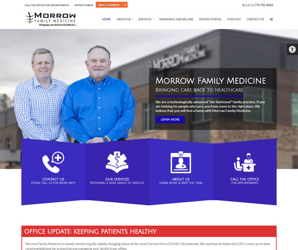 morrow-new-portofolio