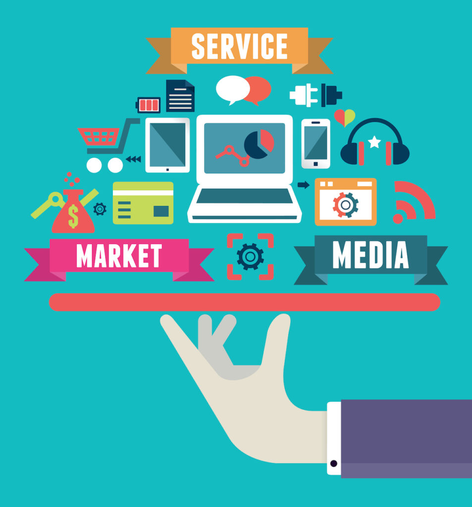 outsourced-marketing-agency-services